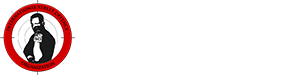 International Street Defence Organisation Logo