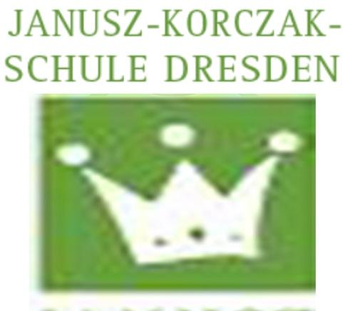 Janus-Korczak Schule